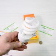 Ультрафиолетовая лампа SERA 20W UV-B 10%