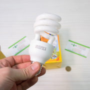 Ультрафиолетовая лампа SERA 20W UV-B 5%