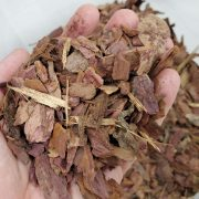Грунт «Кора лиственницы»
